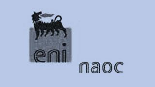 ENI NAOC