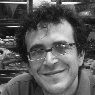 Sergio Fusaro